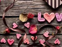Petales De Love