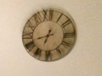 Photo Horloge Horloge