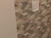 Origami Atelier