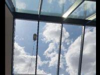 Robot Lave-vitres S70