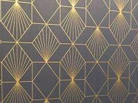 Papier Peint Eijffinger Geonature