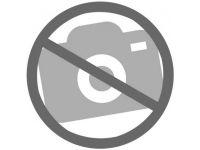 Pare-baignoire Integral Fixe H.148 X L.80 Cm Unik Ref82018850