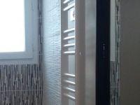 Miroir Rectangulaire  Nissedal