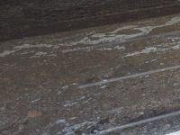 Granit Bross Blue 2cm