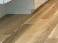 Lightwood Canella 20x120 Cm