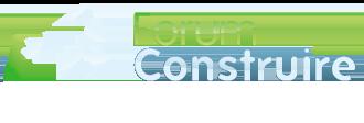 Forum Construire : tout pour faire construire sa maison !