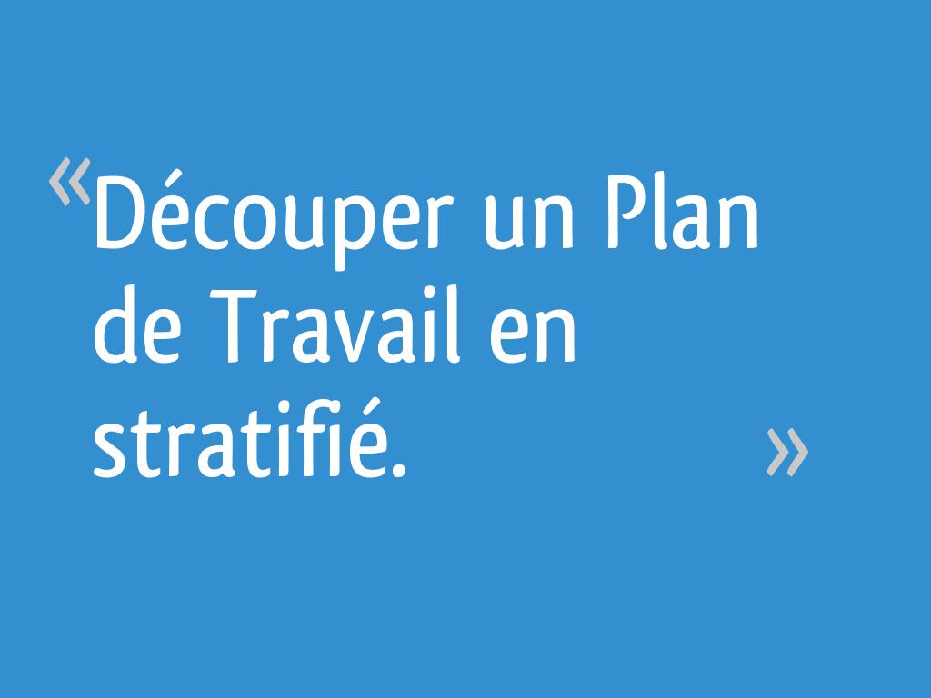 Comment Couper Plan De Travail Stratifié découper un plan de travail en stratifié. - 10 messages