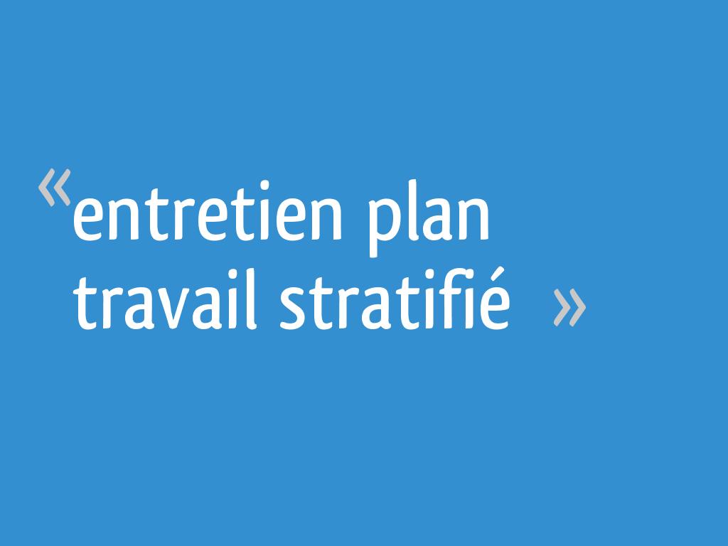 Nettoyer Un Plan De Travail Stratifié entretien plan travail stratifié - 9 messages