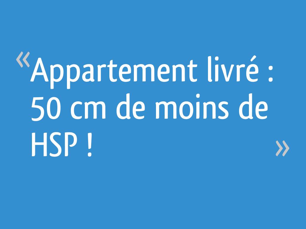 sites de rencontre pour HSP