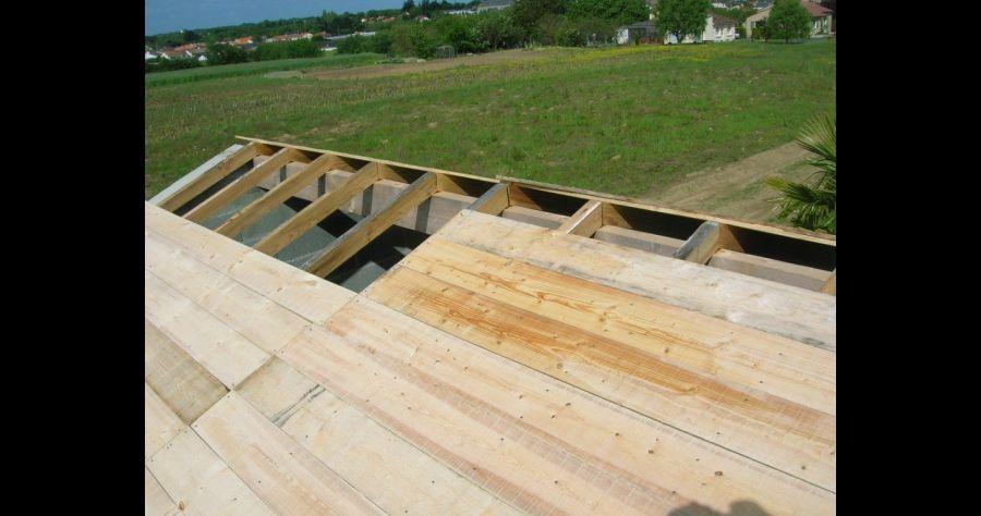 Construction de mon abri de jardin en parpaing maine et loire - Forum abri de jardin ...